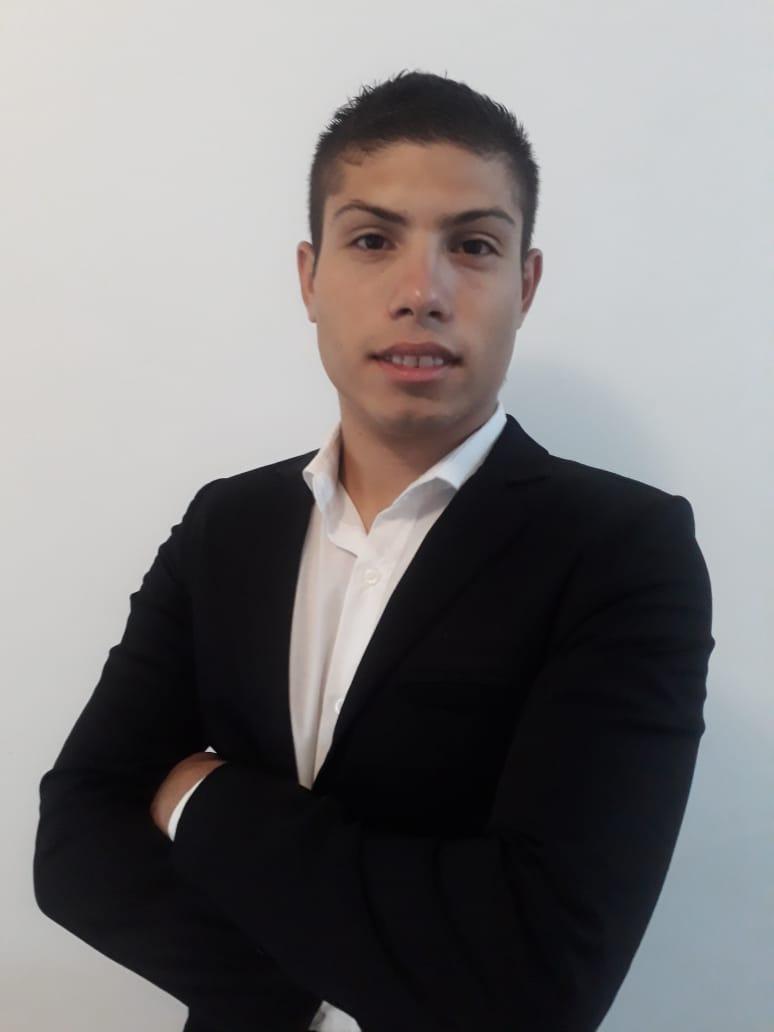 agent-pic